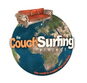 couch surfing globo sofa
